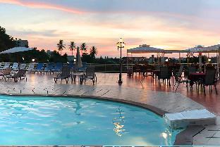 Manohra Cozy Resort มโนราห์ โคซี่ รีสอร์ท