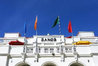picture 4 of Boracay Sands Hotel