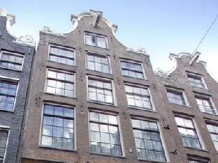 Small image of Hotel CC, Amsterdam