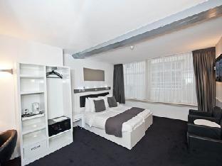 Small image of Hotel CC, Amsterdam