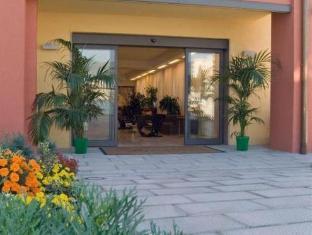 Inn Hotel Barberino Di Mugello  Italy