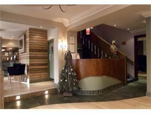 The Crown Hotel Bawtry Doncaster
