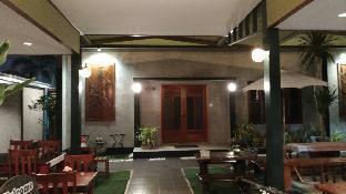 PK Hostel