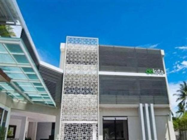 Dekuta Hotel