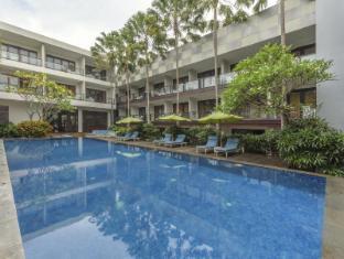 Dekuta Hotel - Bali