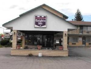 אודות Westlodge Inn & Suites Niagara Falls (Westlodge Inn & Suites Niagara Falls)