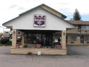 Westlodge Inn & Suites Niagara Falls