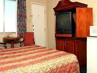 Gallup Hotel