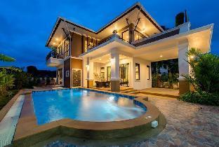 The sea aonang pool villa เดอะ ซี อ่าวนาง พูล วิลลา