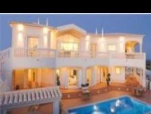 Vigia Resorts Parque Da Floresta Golf & Leasure Resort