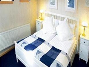 Hotel Barken Viking