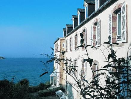 Residence Pierre & Vacances Premium Le Coteau et la Mer