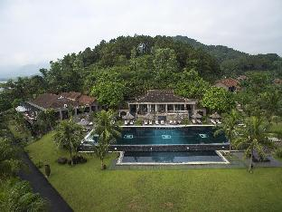 %name Vedana Lagoon Wellness Resort & Spa Hue