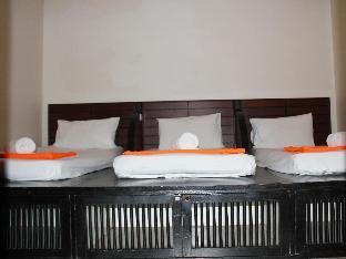 Lub Sbuy Hostel