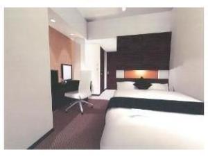 โรงแรมเอส-เปเรีย นางาซากิ (S-Peria Hotel Nagasaki)