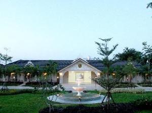 アマリン リゾート (Amarin Resort)