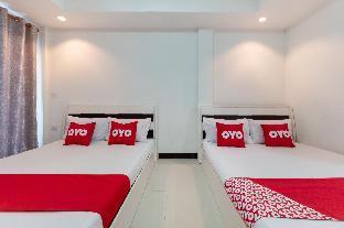 OYO 75335 チョムチョル ザ リゾート OYO 75335 Chomchol The Resort