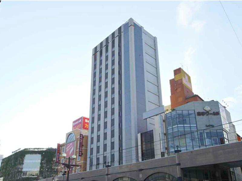 Ai Hotel