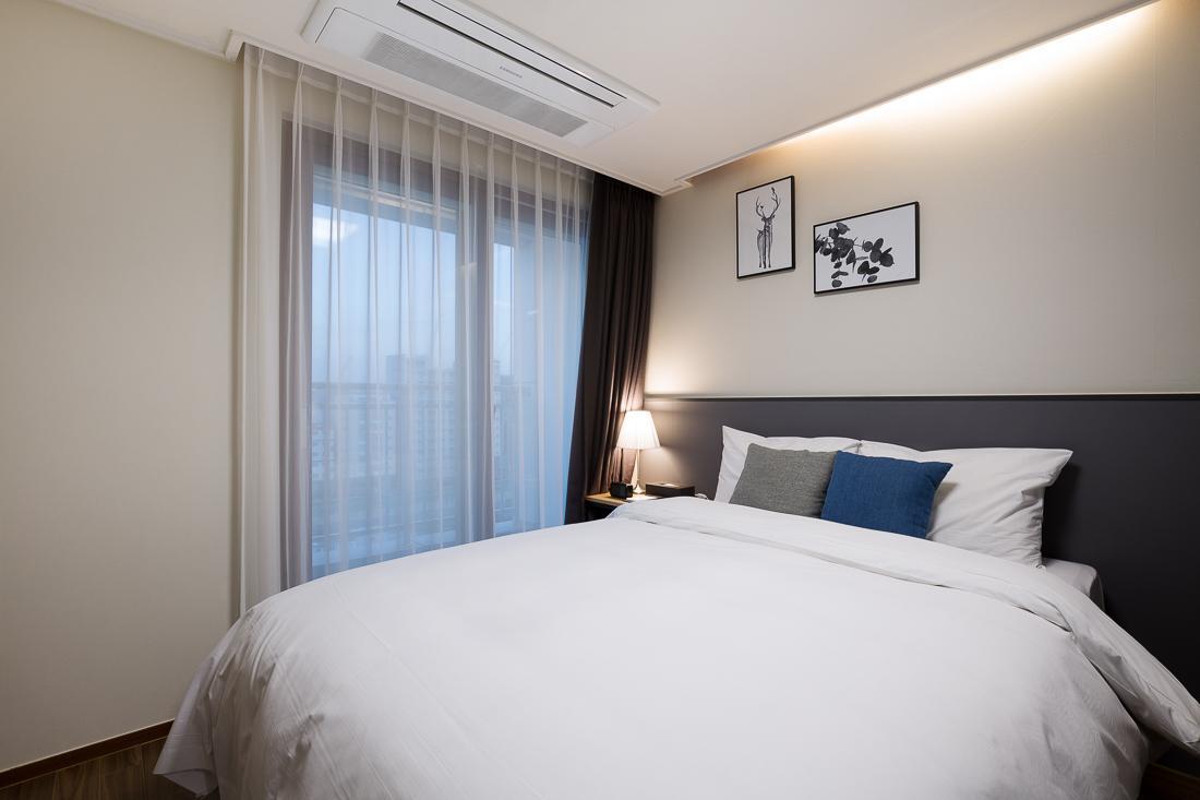 Songtan Hotel