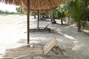 picture 5 of Peace & Love Beach club Eco Boutique Resort