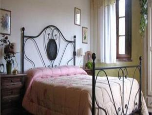 Podere Palazzolo (ADULTS ONLY) 4