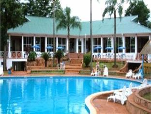 Price Tangoinn Club Iguazu