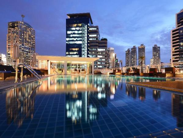 Bless Residence Bangkok