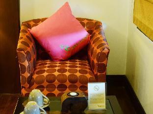 キリータラ マウンテンアンド レイクサイド ブティック リゾート Kiree Thara Mountain & Lake Side Boutique Resort