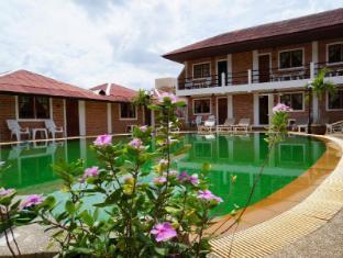 The Little Mermaid Resort - Phuket