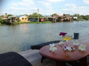 Reunrimnam Resort