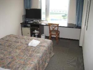 Hotel Gran View Okinawa