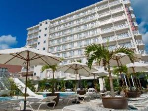 Hotel Gran View Garden