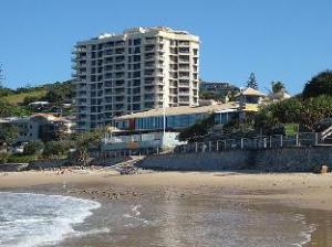 Coolum Caprice Holiday Apartments