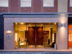 HOTEL MYSTAYS Fukuoka Tenjin-Minami