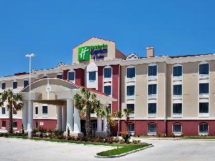 Holiday Inn Express Amite Amite (LA) Louisiana United States