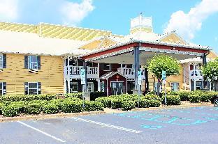 SureStay Hotel by Best Western Tuscaloosa Southeast Tuscaloosa (AL) Alabama United States