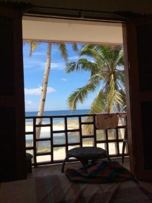 picture 4 of Good vibes inn siquijor