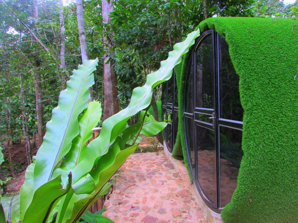 Danz Eco Resort
