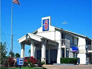 Фото отеля Motel 6 Dallas DeSoto Lancaster