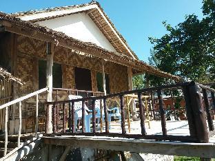 The Phu Lanta Resort เดอะ ภูลันตา รีสอร์ต