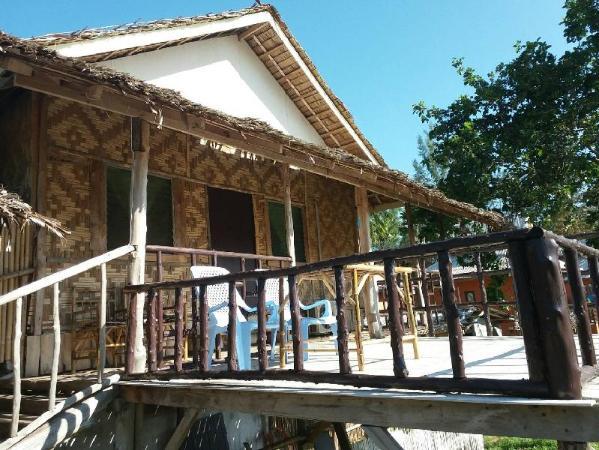 Phusala Resort Koh Lanta