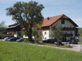 Hotel-Gasthof Am Riedl