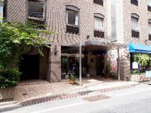 Hotel Kazusaya