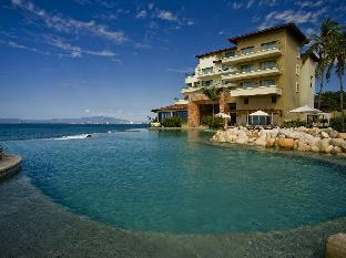 Small image of Garza Blanca Preserve Resort, Puerto Vallarta