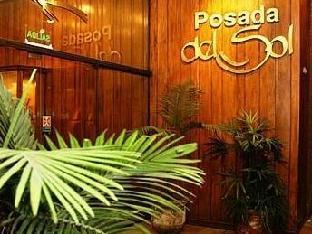 波薩達德索酒店