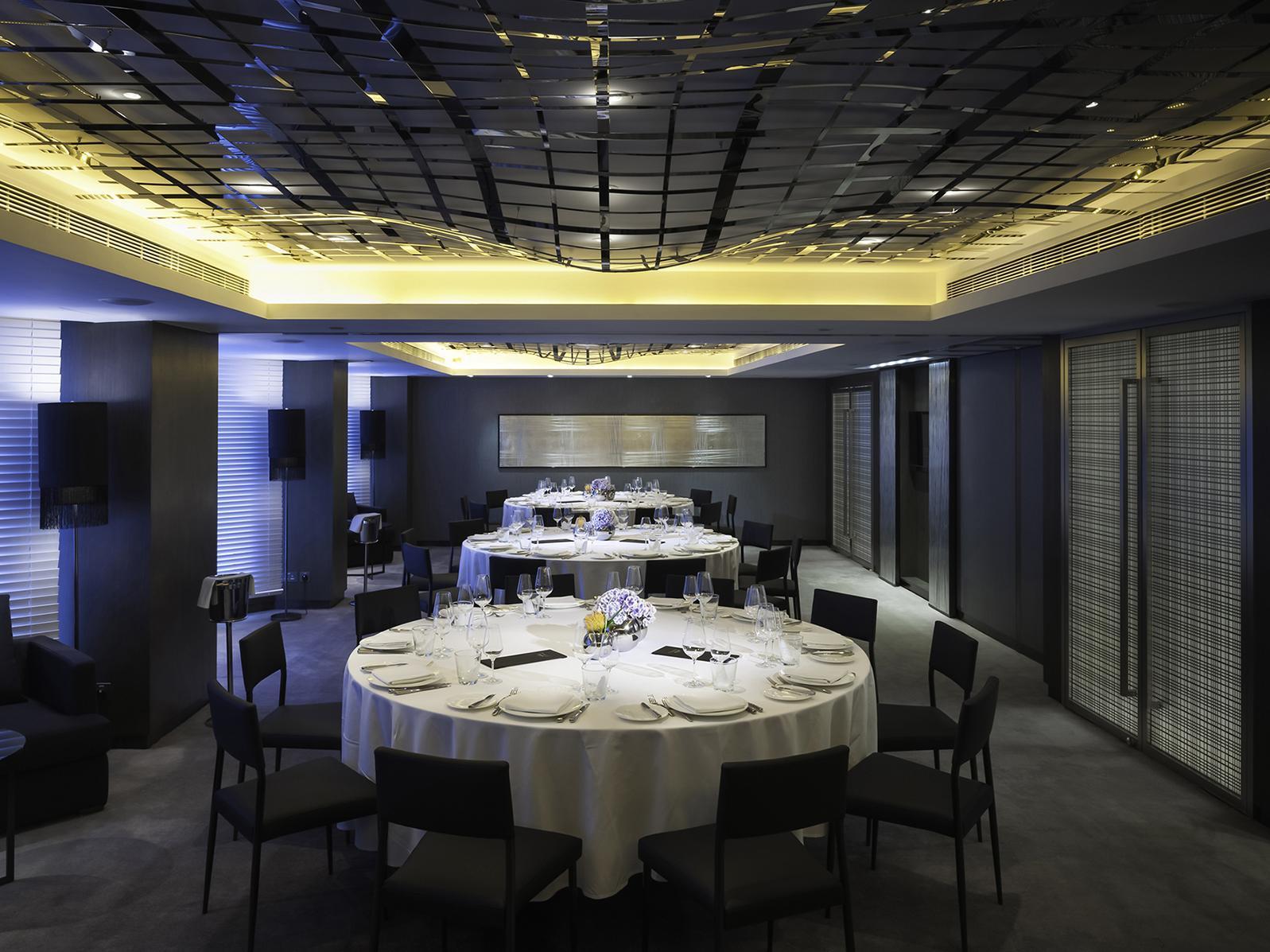 Gateway Hotel  Marco Polo
