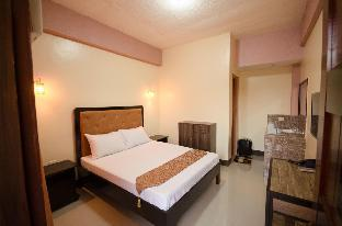 picture 2 of Rsg Microhotel