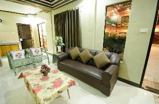 picture 3 of Rsg Microhotel
