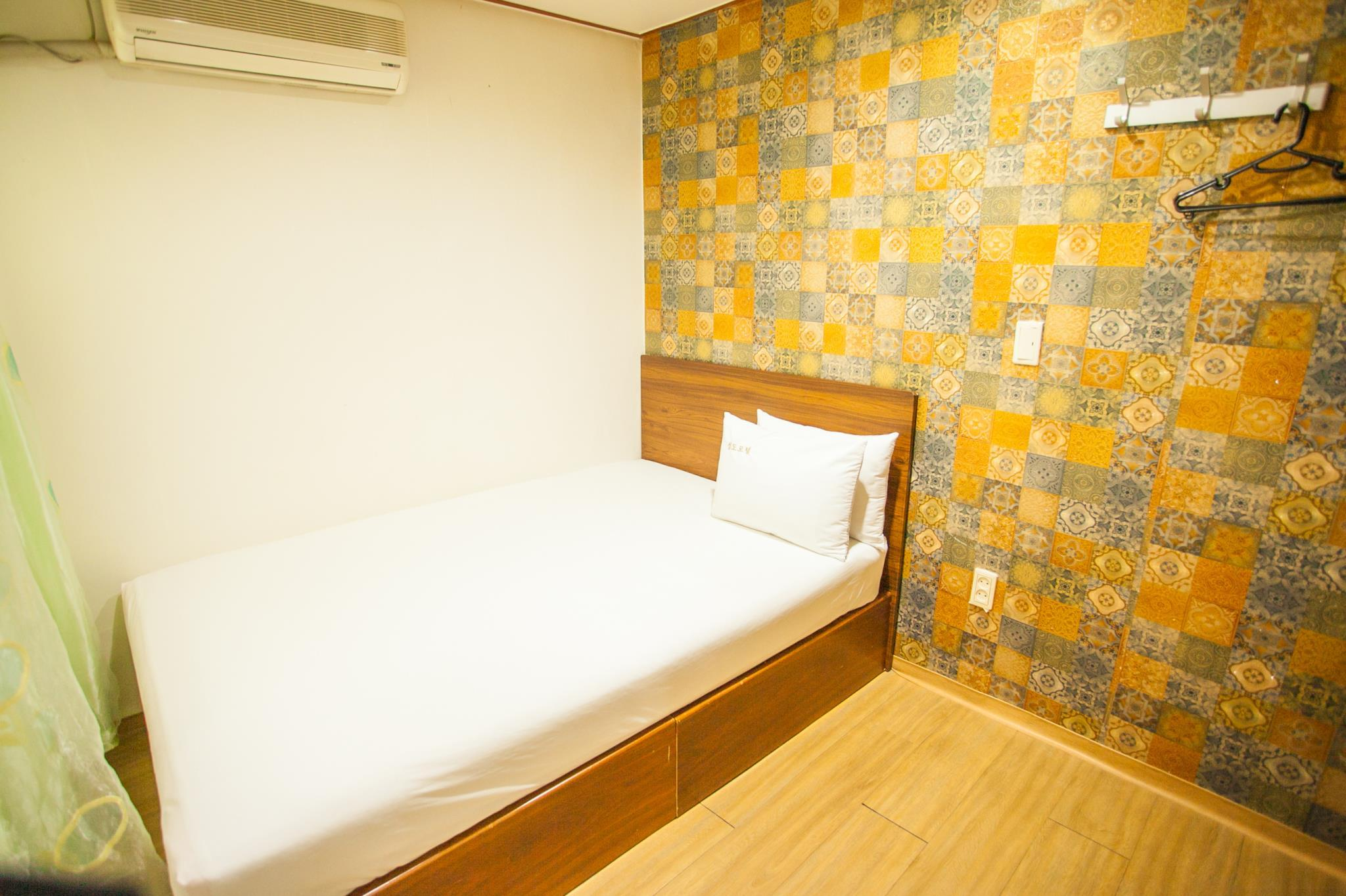 Sungdo Motel
