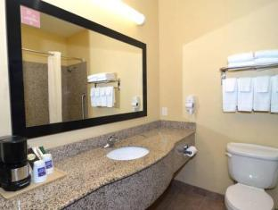 Фото отеля Sleep Inn & Suites New Braunfels